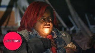 Little Women: Atlanta - A Scary Little Campfire Story (Season 3, Episode 7) | Lifetime