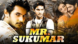 Mr. Sukumar (Sukumarudu) 2019 New Released Full Hindi Dubbed Movie    Aadi, Nisha Agarwal