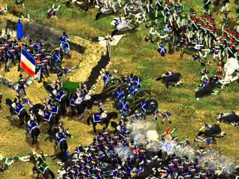 Battle Bautzen 1813 The Battle of Bautzen
