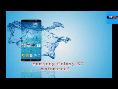 samsung galaxy s7 upcoming review specifications features future hands on