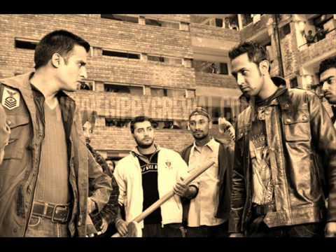 Mel Karade Rabba - Punjabi Munde ( BassTard Remix )