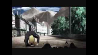 Naruto Shippuden The Movie: 6 - naruto shippuden movie 7 [official trailer]