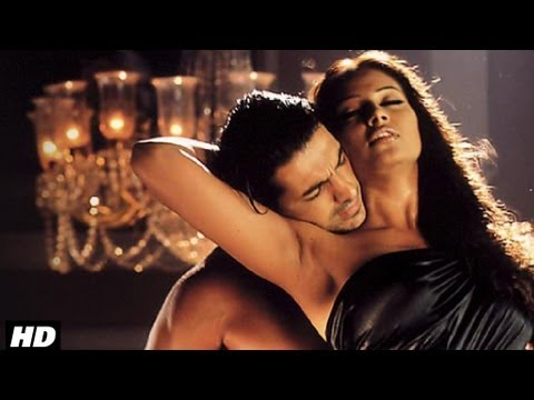 Yeh Ishq Hai Gunah (full Song) Madhoshi | John Abraham, Bipasha Basu video