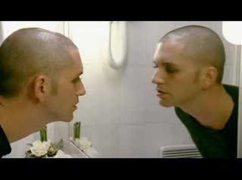 Placebo - Meds (High Quality)
