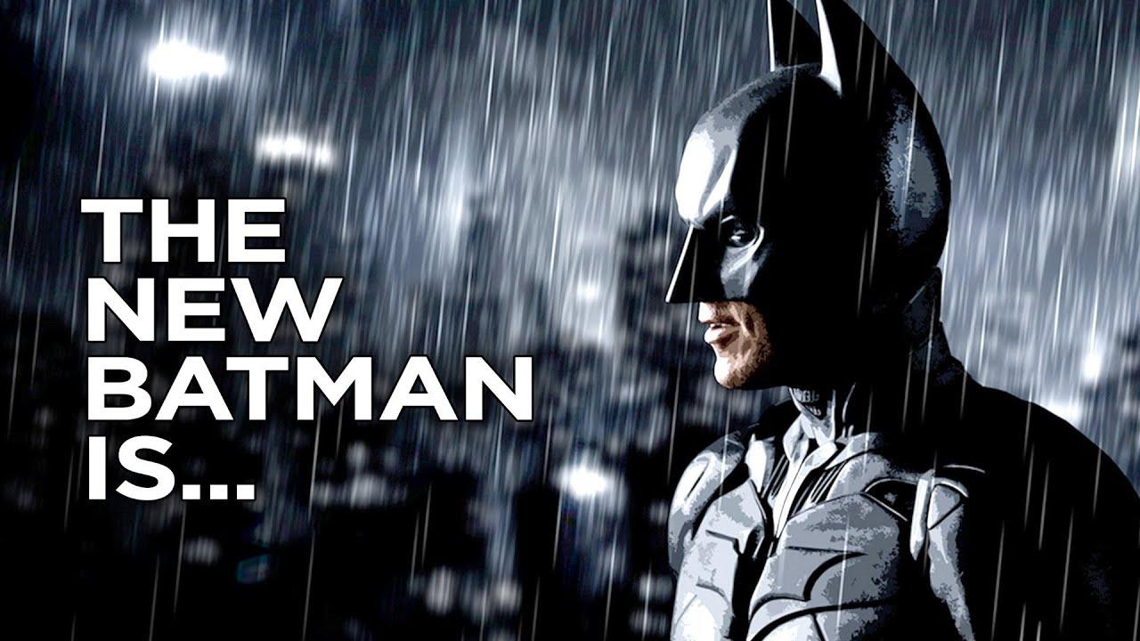 Batman 2015 Wallpaper Batman 2015 Batman vs