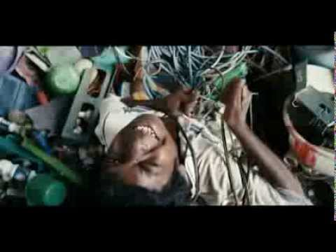 Oru Oorla Movie Trailer video