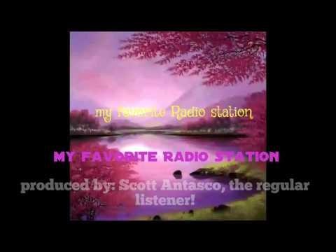 Dedicace speciale a Vibe Radio Côte d'ivoire