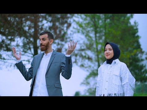 Download AL BARQ AL YAMANI - SABYAN Ft ADAM ALI Mp4 baru
