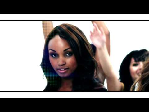 Tie Me Down - New Boyz Ft. Ray J OFFICIAL Music Video [HD] Skee.TV w/ Lyrics (NO ANNOTATIONS!) Video