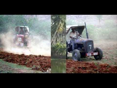 India Orissa Orissa Village Volunteer Package Holidays Travel Guide Travel To Care