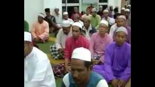 Kehebatan Bangsa Melayu - USTAZ AZHAR