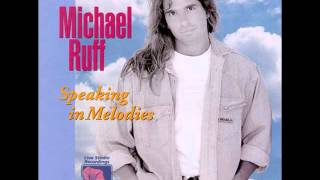 Watch Michael Ruff What Kind Of World video
