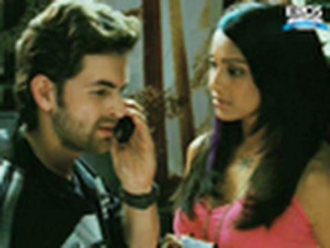 Neil Proposes Bipasha - Aa Dekhen Zara