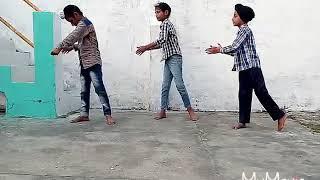 Bhangra  Enough  Gulab Sidhu  bhangra on new Punja
