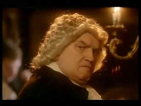 Бах Иоганн Себастьян - Aria From Cantata