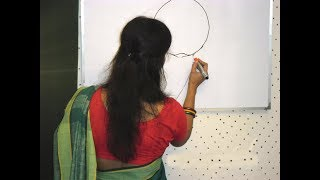 How to Draw pictures.Bangla Tutorial