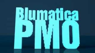 Blumatica PMO: Il software per la redazione del piano di manutenzione dell'opera e delle sue parti