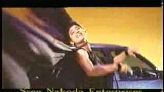 Parijatha - Premalokada Paarijaathave - Jaana (1994) - Kannada