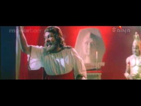 Anthikadapurathu malayalam lyrics
