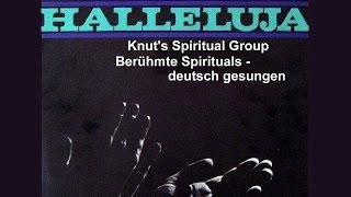 Knut Kiesewetter - Halleluja - 1966 (Vinyl)