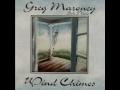 Breathe - Greg Maroney
