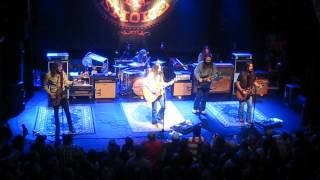 Blackberry Smoke - Ain't Got the Blues