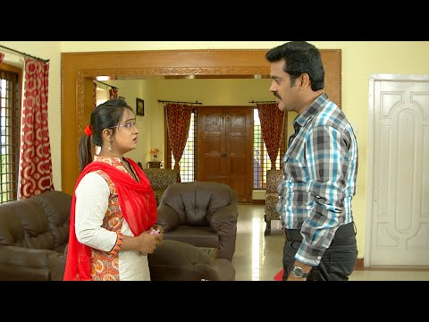 Deivamagal Episode 502, 20/12/14