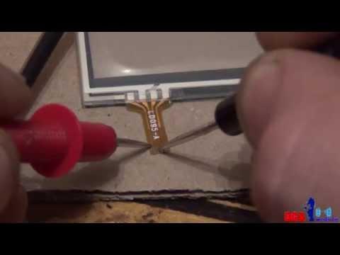 Видео как проверить работу телефона