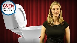 Are Flushable Wipes Really Flushable?