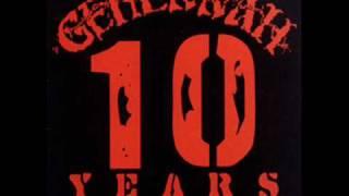 Watch Gehennah Bitch With A Bulletbelt video