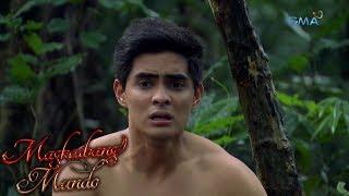 Magkaibang Mundo | Full Episode 62