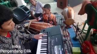 download lagu Pengendang Cilik 1 gratis