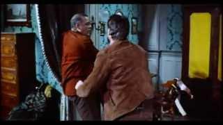 Adios, Hombre (1967) - Trailer