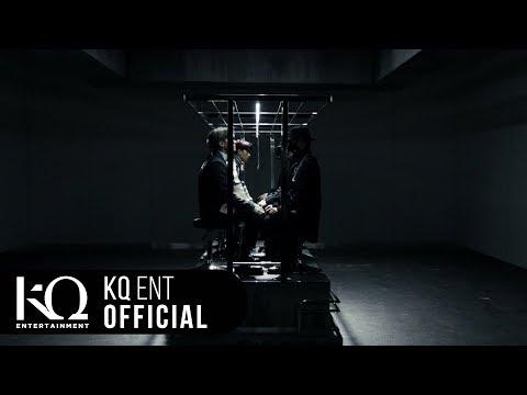 ATEEZ(에이티즈) - 'Say My Name' Official MV Teaser