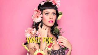 Watch Katy Perry Not Like The Movies video