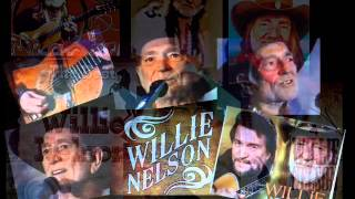 Watch Willie Nelson Broken Promises video