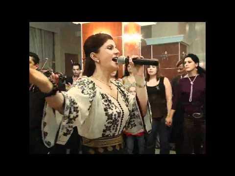 Mariana Ionescu Capitanescu Live Muzica Nunta