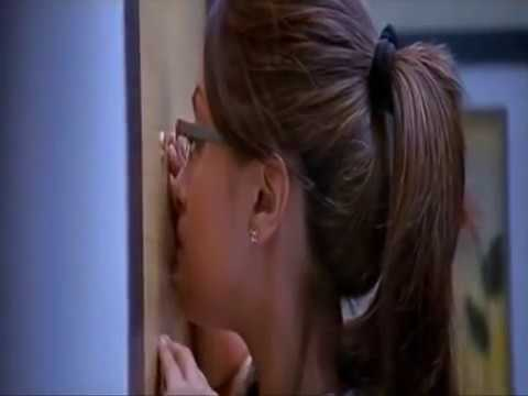Riya Sen Hot School Girl (Waiting For Sex) Indian thumbnail