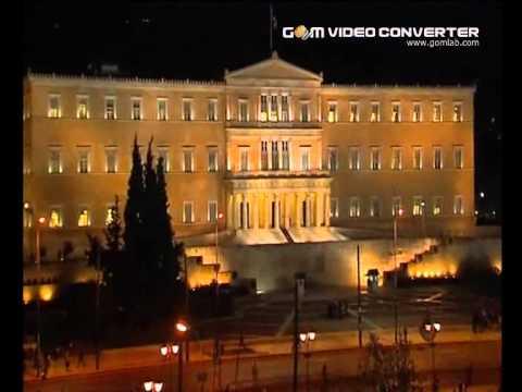 greece protest 04.11.11