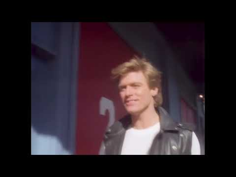 Bryan Adams - Summer of 69