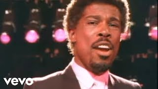 Watch Billy Ocean Caribbean Queen video