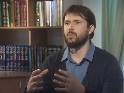 """Размышления о вере. Путь к исламу. """"Страхование"""" [baytalhikma.ru]"""
