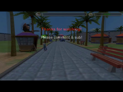 Zoo Tycoon 2 - The Aquarius Zoo [HD]