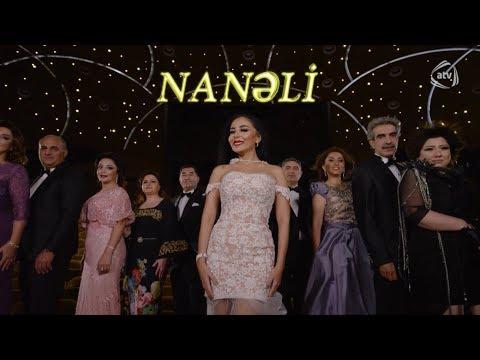 Nanəli (14.01.2018)