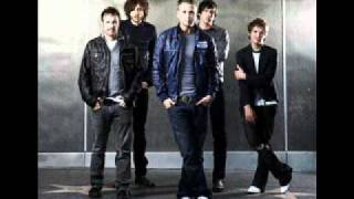 One Republic - All The Right Moves (DanY MynX Remix)