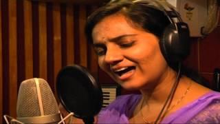 Gugan Movie In Vaada Song