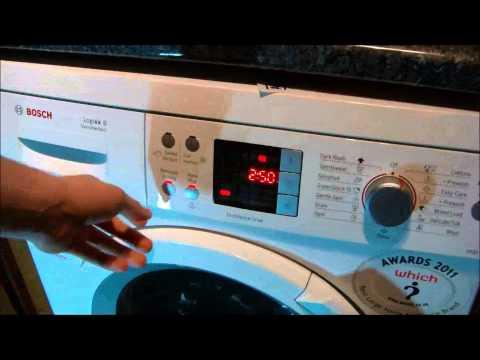 Bosch Avantixx 8 Tumble Dryer Manual One Word Quickstart Guide Book. Bosch Avantixx 8 Varioperfect Manual Dryer Wiring Diagram Wtvc4300us Slim Tumble Makes. Wiring. Bosch Dryer Wiring Diagram Wtvc4300us At Scoala.co