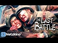Yamato: The Last Battle (Kriegsfilm, Drama, Action, Ganze Filme Auf Deutsch Schauen, Film Deutsch)
