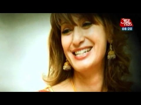 Sunanda Pushkar's murder: Delhi Police to question Shashi Tharoor today