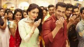 Aaj Ki Party VIDEO Song - Mika Singh | Salman Khan, Kareena Kapoor | Bajrangi Bhaijaan